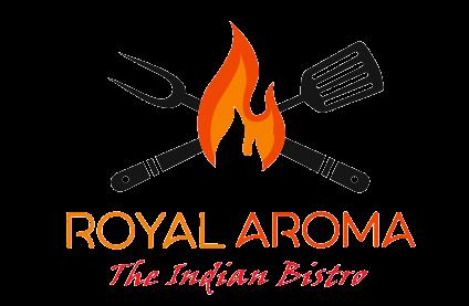 Royal Aroma (Sidney Victoria)